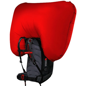 mammut_ride_ras_600_inflated