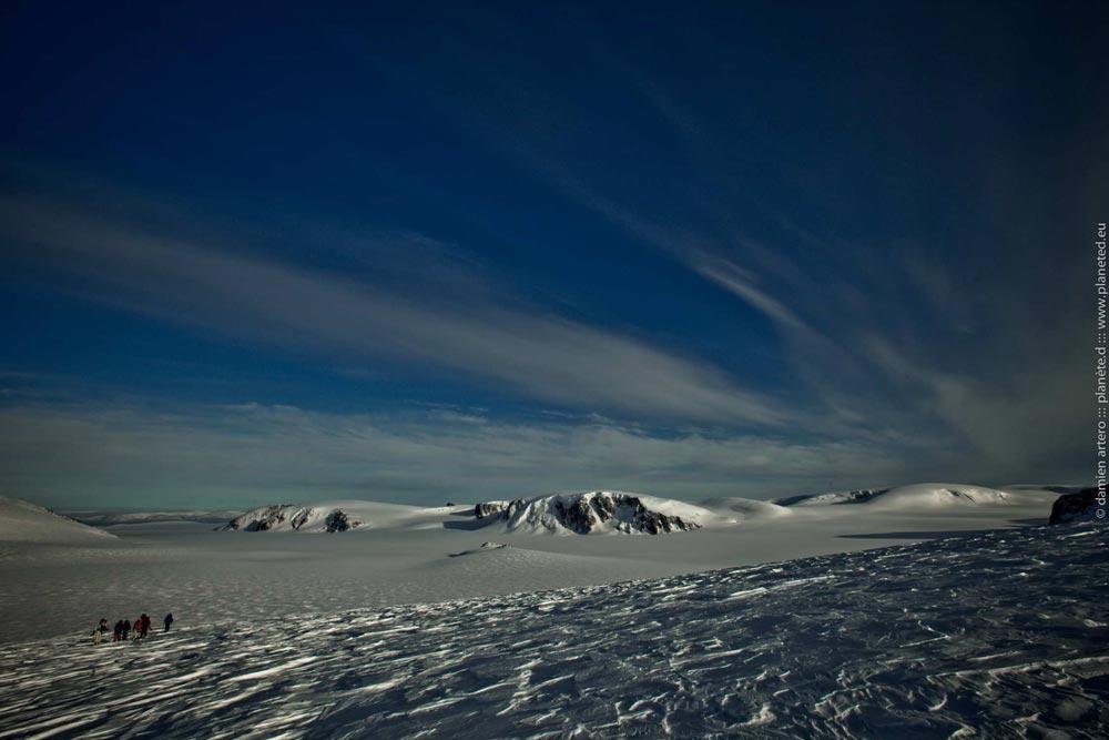 L'arctique,-et-la-bande