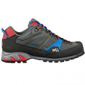 Chaussures de randonnée : 10 astuces pour bien les choisir