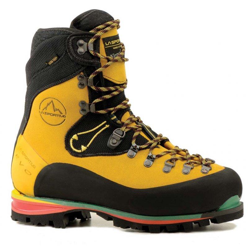 Chaussures Les ChoisirBlog Astuces Bien De Pour Montaz Randonnée10 dxoeCB