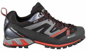 Chaussures de randonnée à tige basse