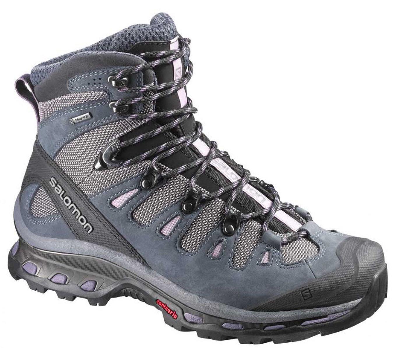 ddba426ef61 Chaussures de randonnée   8 astuces pour bien les choisir