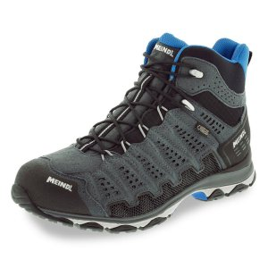 Chaussures-meindl-Gore-tex-surround