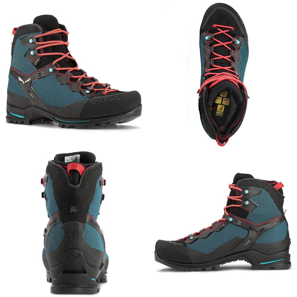 Chaussures De Astuces Les Randonnée10 Bien ChoisirBlog Montaz Pour kZiuXP