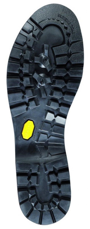 La taille d'une chaussure de randonnée, si elle est bien choisit, vous procurera du confort pendant de longues heures de marche.