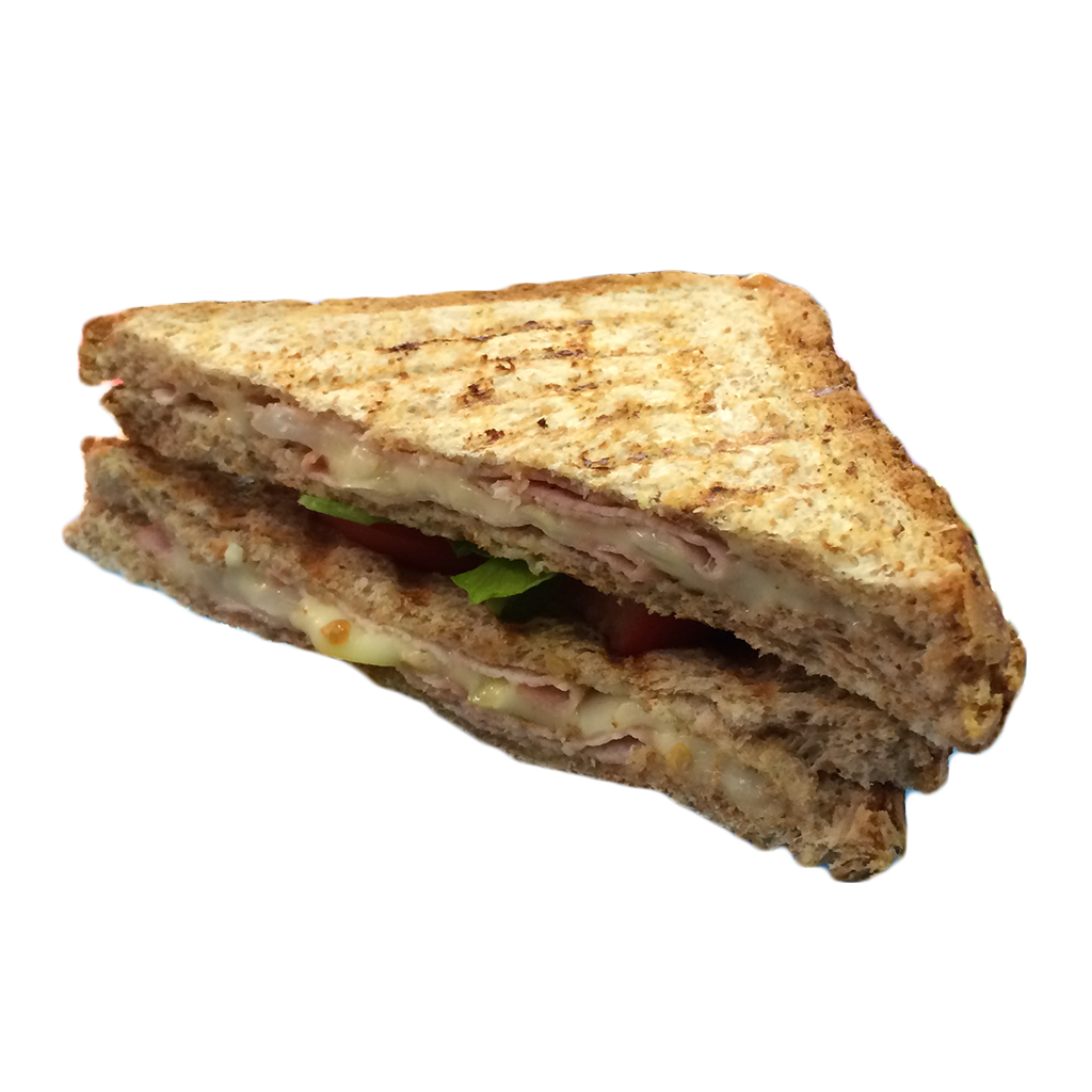 dwich