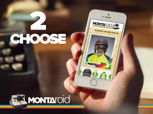 MOCKUP-MONTAROID2