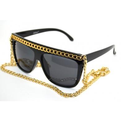 Swagg-Gold-Chain-font-b-Sunglasses-b-font-font-b-Bling-b-font-font-b-Bling