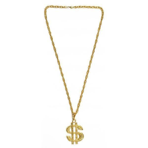 collier-dollars-or