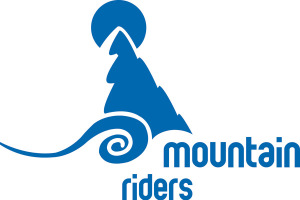 wp-content-uploads-2012-10-mount-riders